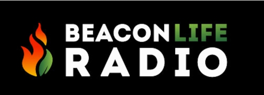 BeaconLifeRadio Logo_Black (BIG)